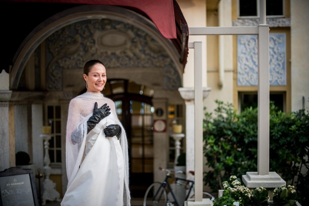 sposa hotel fasano gardone riviera