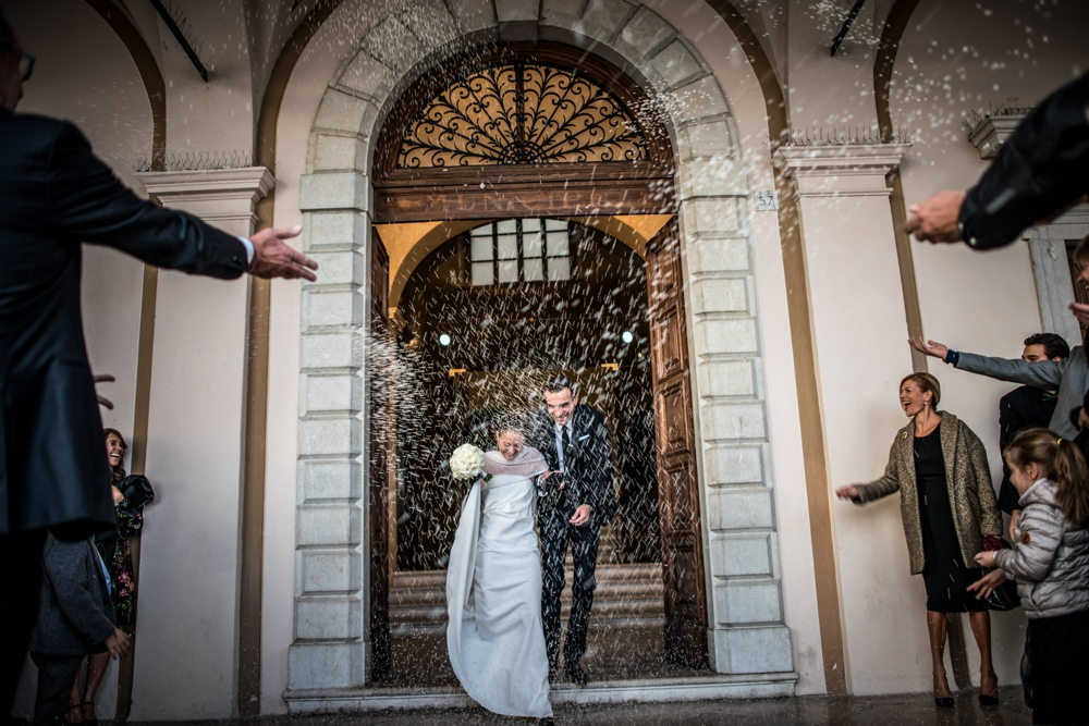wedding la torre san marco lake garda