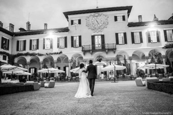 wedding villa orsini colonna