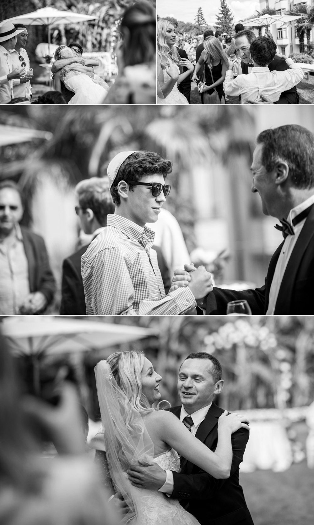 elopement lake como grand hotel tremezzo