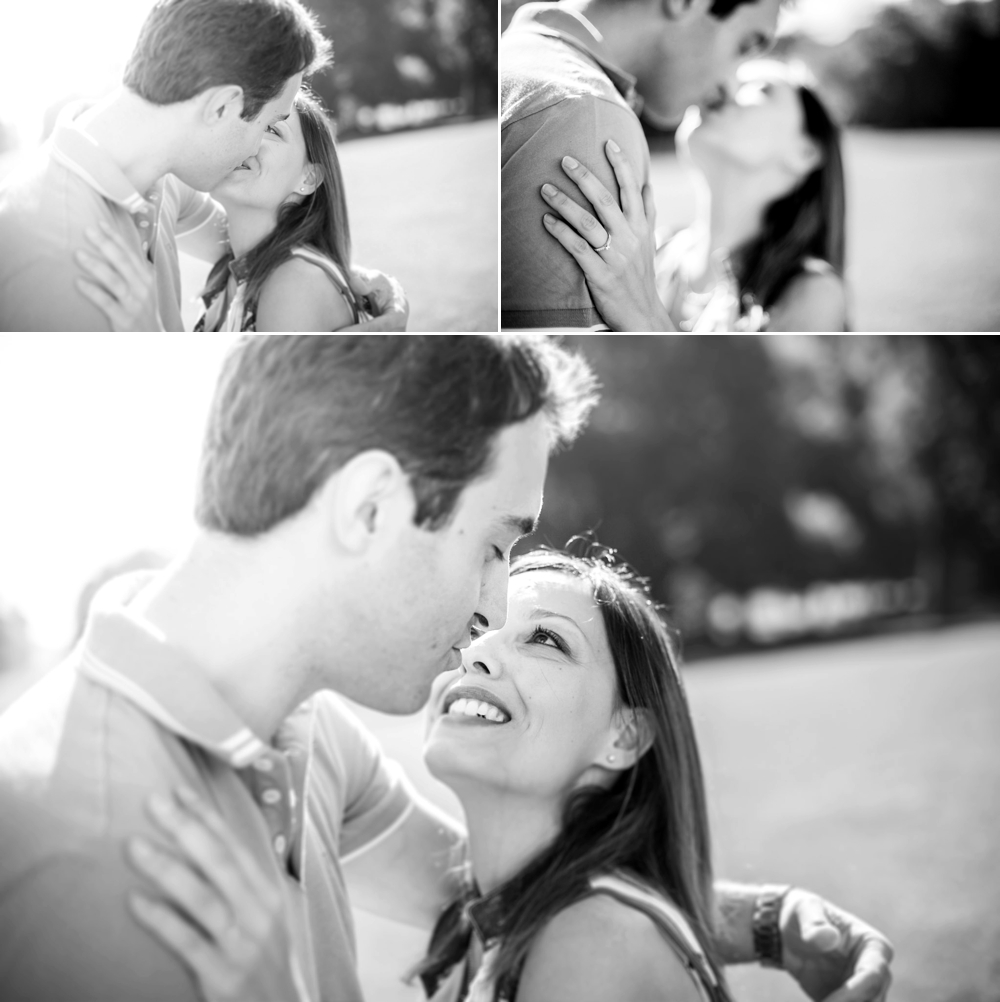 engagement shooting milan