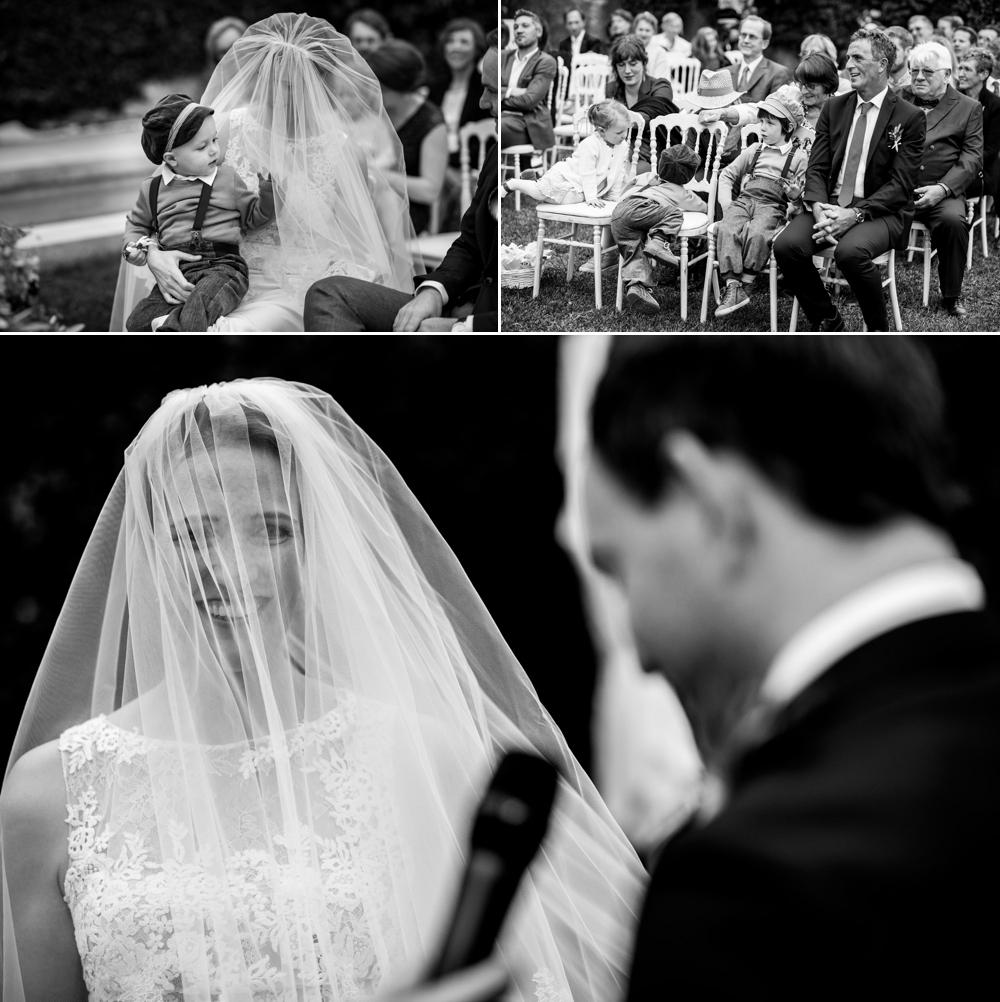 matrimonio villa regina teodolinda