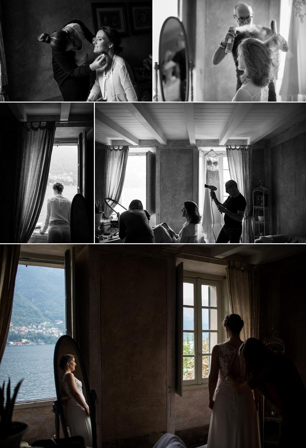 wedding villa regina teodolinda