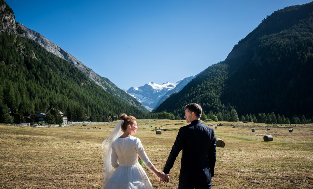 italian alps venue wedding