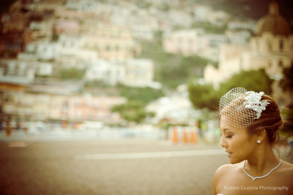 amalfi coast venue wedding
