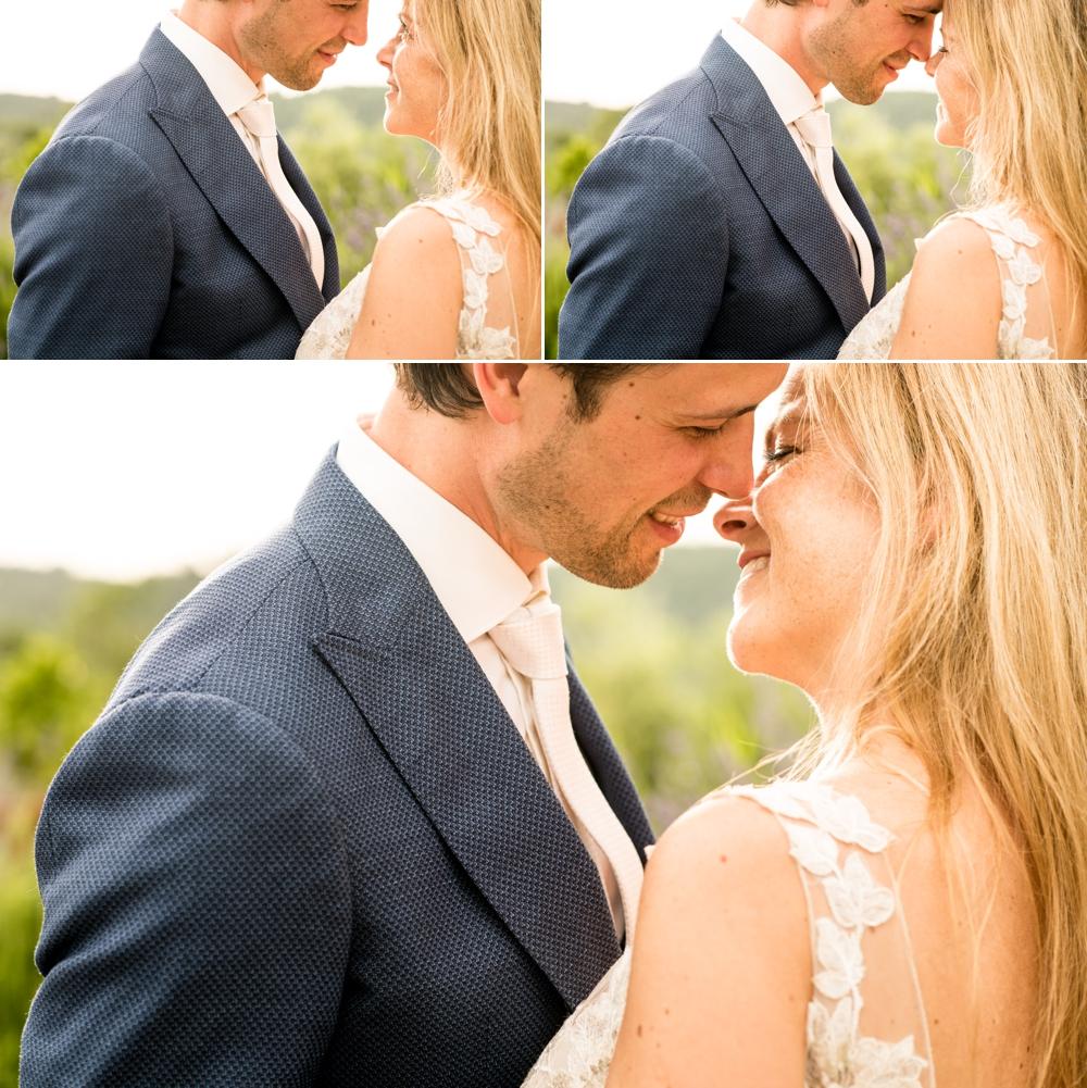 honeymoon photo shooting in turcany