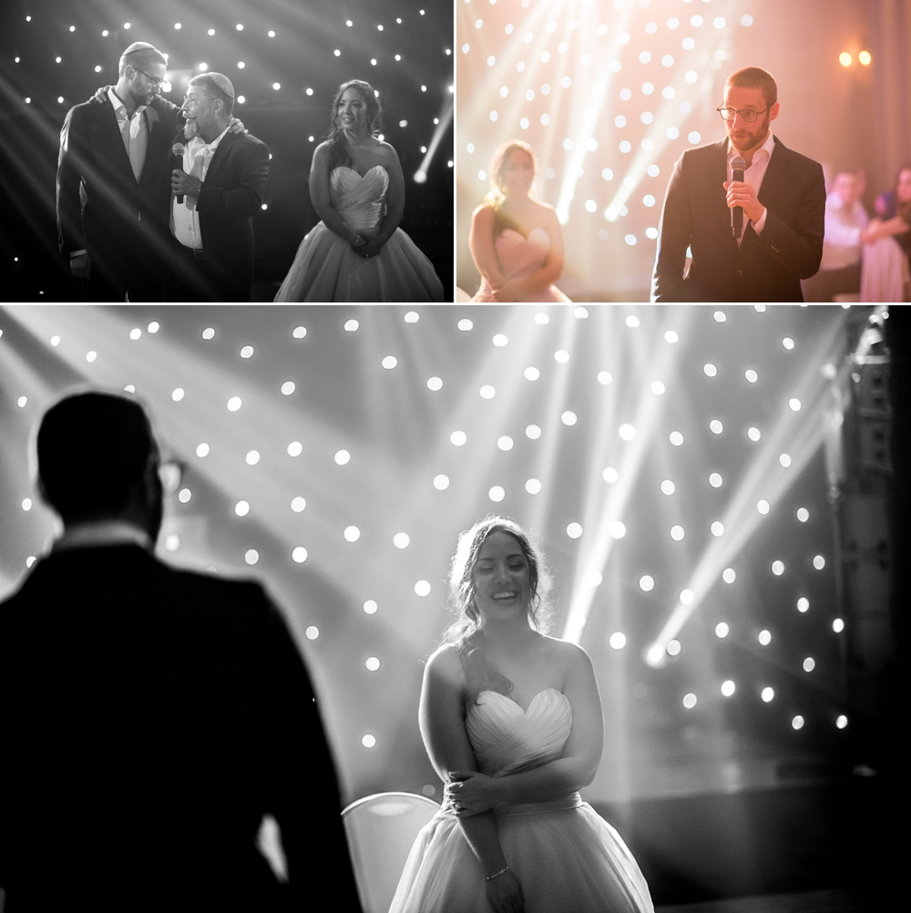 destination wedding matrimonio in belgio