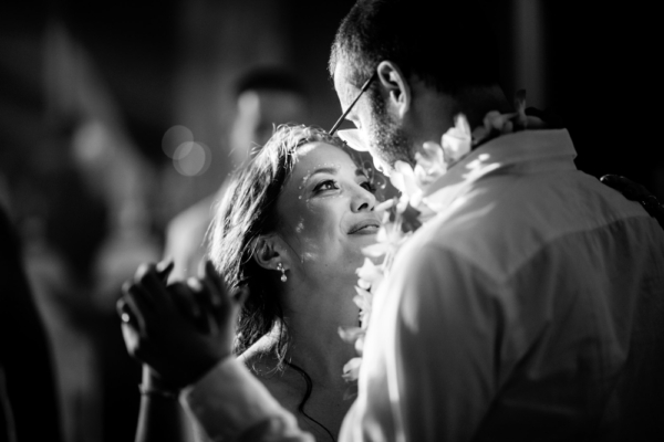 destination wedding matrimonio in belgio