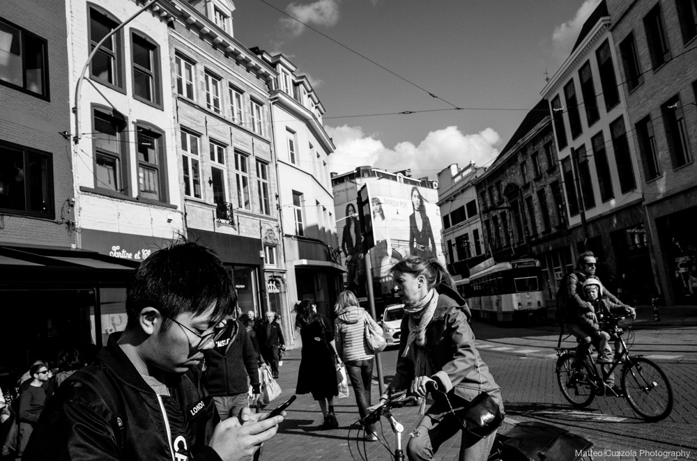 street_photography antwerp belgium