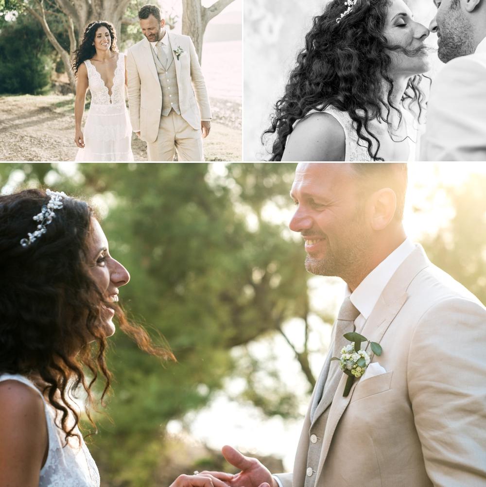 isola d'elba matrimonio