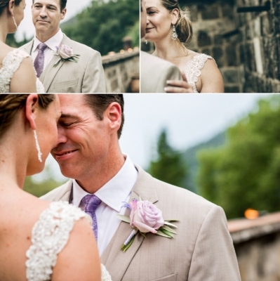 wedding photography in tuscany