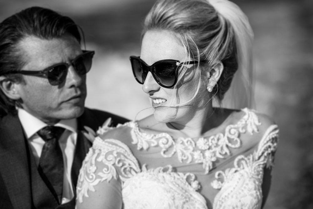 testimonial wedding in lake como