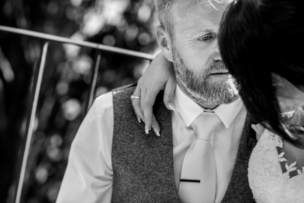 wedding testimonial photographer lake como