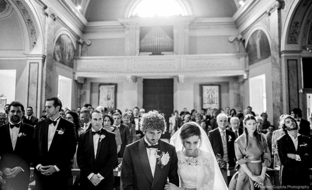 Wedding Villa Erba Cernobbio