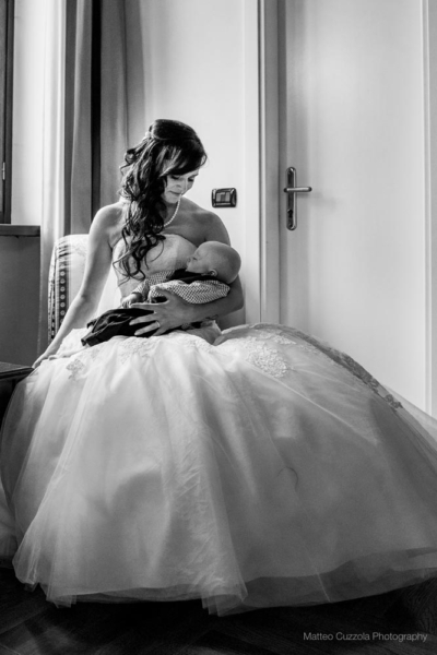 wedding-photographer-lake-garda
