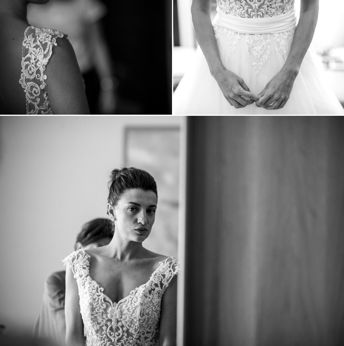wedding at Susans Castle - Majano Friuli