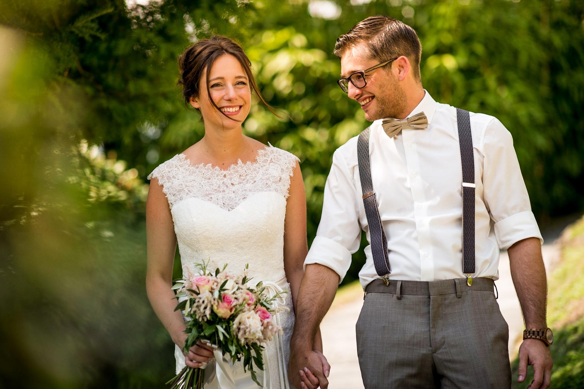 foto matrimonio sul lago maggiore