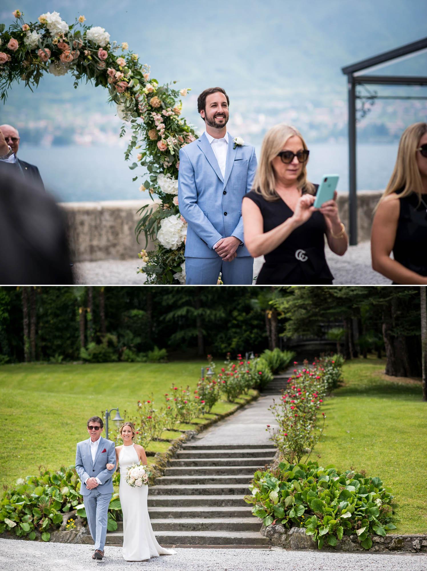 matrimonio villa aura del lago di como 00007